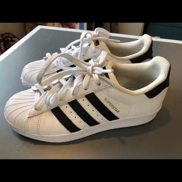 all white adidas all stars